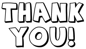 Thank_You_note_big_outline