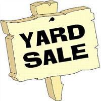 yard.sale