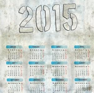 calendar-531169_640